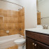 20 Guest Bath