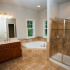 21 Master Bath