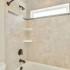 31 Bath