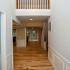 5 Foyer