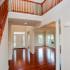 7 Foyer Hallway