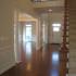 Cherrydale Foyer
