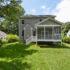 exterior-back-elevation-_dsc6521