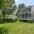 exterior-back-yard-_dsc6522