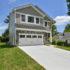 exterior-driveway-_dsc6529