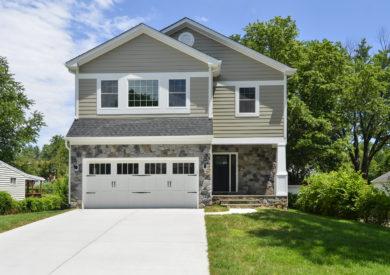 exterior-front-elevation-_dsc6526