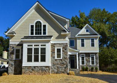exterior-front-elevation-_dsc8815