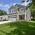 exterior-front-yard-_dsc6530