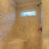 Optional Walk In Shower