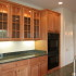 Kitchen Alterante View
