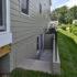 lower-level-steps-_dsc6524