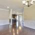 main-level-dining-room-_dsc6467