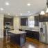main-level-kitchen-_dsc6437