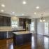 main-level-kitchen-_dsc6443