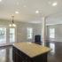 main-level-kitchen-_dsc6446