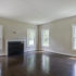 main-level-living-room-_dsc6449