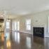main-level-living-room-_dsc6452