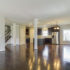 main-level-living-room-_dsc6455