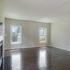 main-level-living-room-_dsc6458