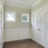 main-level-mud-room-_dsc6479