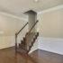 main-level-stairs-_dsc6470