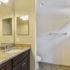 upper-level-bath-_dsc6350