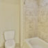 upper-level-bath-_dsc6374