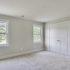 upper-level-bedroom-_dsc6356