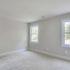 upper-level-bedroom-_dsc6359