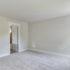 upper-level-bedroom-_dsc6362