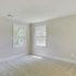 upper-level-bedroom-_dsc6365