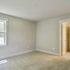 upper-level-bedroom-_dsc6371
