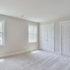 upper-level-bedroom-_dsc6380