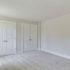 upper-level-bedroom-_dsc6383