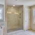 upper-level-master-bath-_dsc6392