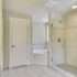 upper-level-master-bath-_dsc6398