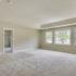 upper-level-master-bedroom-_dsc6410