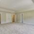 upper-level-master-bedroom-_dsc6413