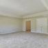 upper-level-master-bedroom-_dsc6416