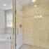 upper-level-shower-_dsc6401