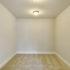 upper-level-sitting-roomoffice-_dsc6404