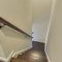 upper-level-stairs-_dsc6431