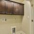 upper-level-washer-dryer-_dsc6425