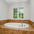 23 Master Soaking Tub