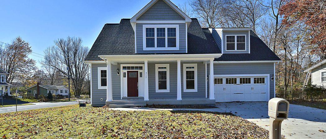 exterior-front-elevation-_dsc8659