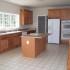 Kitchen Alternate View