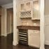 main-level-butlers-pantry-dsc_1744