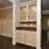 main-level-butlers-pantry-dsc_1745