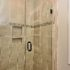 main-level-shower-dsc_1766