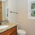 upper-level-bath-dsc_1708